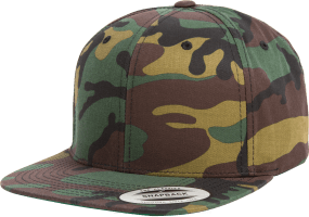 http://www.flexfit-cambodia.com/wp-content/uploads/2015/12/6089M-CAMO_FRONTLEFT_STICKER-285x200.png
